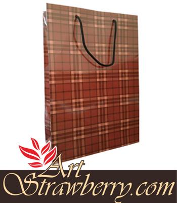 paperbag unik