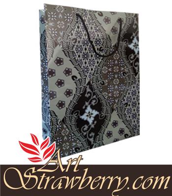 taskertas art karton batik