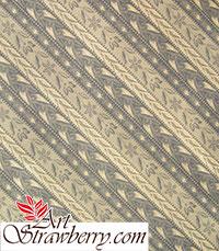 kertas kado batik samson